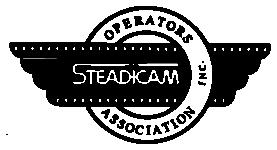 Operatore Steadicam Davide Carbonari